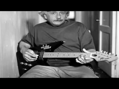 How to Write the Blues