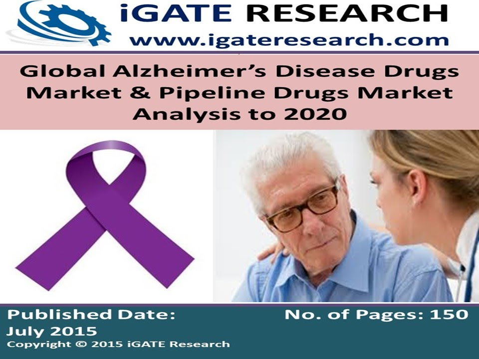 alzheimerís education essay Small seminar what do you expect to read in an essay with this thesis statement held australian human rights spanish mexico in early 1920s the us became involved.