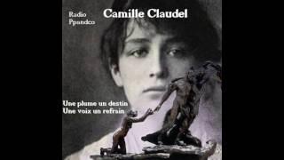 Video Emission Camille Claudel download MP3, 3GP, MP4, WEBM, AVI, FLV September 2017