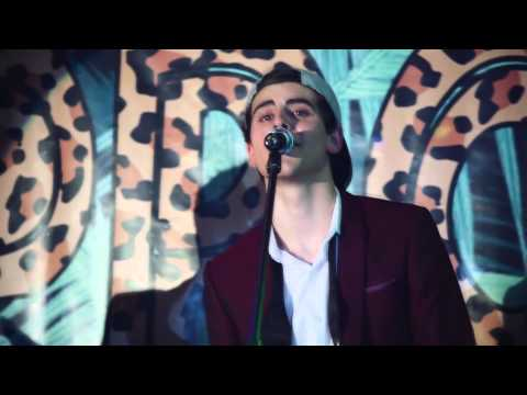 Jack & Jack – BREAKING OUT PROM EDITION