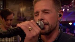 "Gloria - ""Immer noch da"" - live, Inas Nacht, 18.11. 2017"