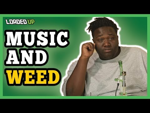 How Does Music Affect Your High