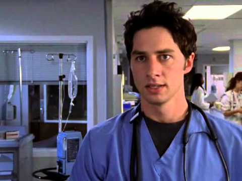 Scrubs I Miss You So Much It Hurts Sometimes Youtube