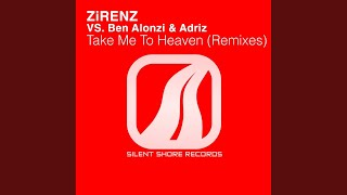 Take Me To Heaven (Mindful Innovations Radio Edit)