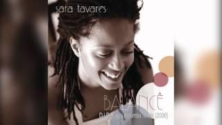 Sara Tavares - Balancê (DJ Peejay Kizomba remix) 2006