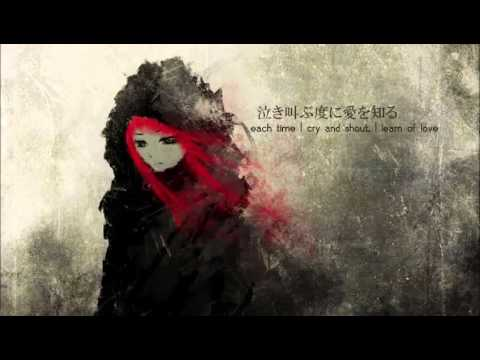 【Akiakane】 FIRST 【Cover】 English Subtitles