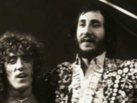 The Who Won't Get Fooled Again (Full Length Remastered)