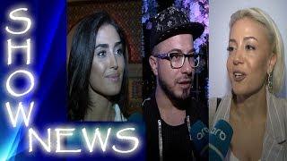 300 manata toya gedirəm - SORĞU - Show news