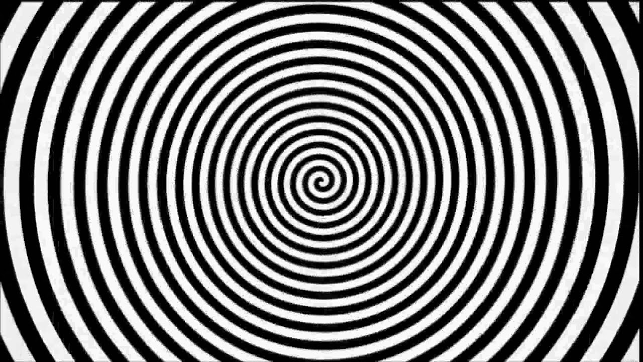 you tube erotic hypnosis spirals