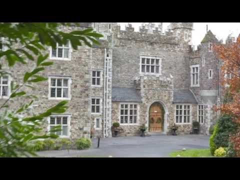 House of Waterford Crystal: An Introduction from YouTube · Duration:  3 minutes 55 seconds