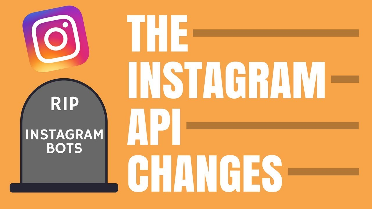 how to get instagram api