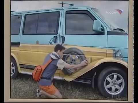 Тюнинг автомобиля в Курске
