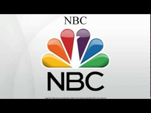 NBC Mp3