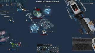 Darkorbit - R ZONE Ru2