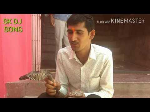सालासर   मन्दीर। में  हनुमान भिराजे रें SK DJ Sonh