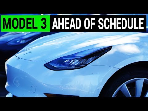 LIVE - Electric Car News and Analysis