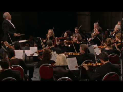 Neeme Jarvi conducts Mahler (vaimusic.com)