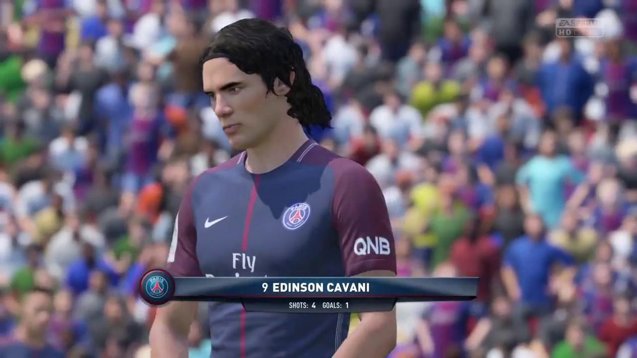 Fifa Livestream