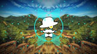 TroyBoi - Frustrated (Jasron Remix )(Bass Boosted)(HD)