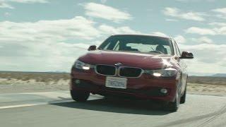 2014 jalopnik edition bmw 320i review test drive