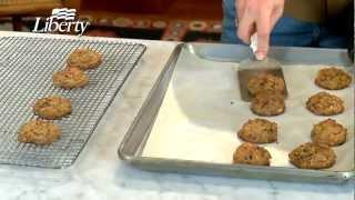 Diabetes Peanut Butter Chocolate Chip Co Es Recipe