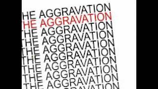 The Kinks - Aggravation (UK Jive)
