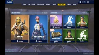 INSIDE IS A GIFT!!! AKI GIFTEL IS THE ONE TO PLAY//SPECTATOR GAME!! Fortnite (Battle Royale)