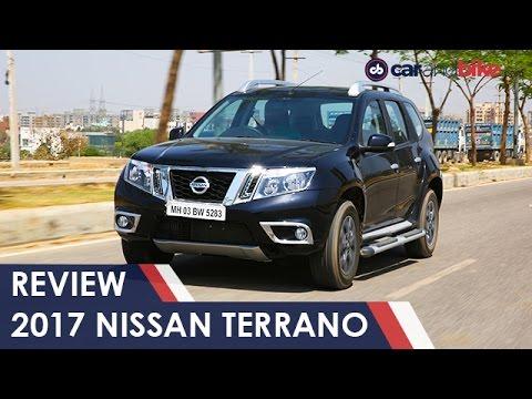 My Lifted Nissan Pathfinder   Doovi
