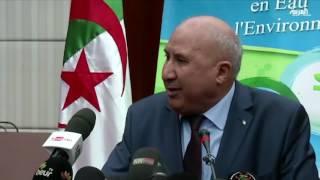 لأول مرة .. وزير جزائري يتحدث عن فساد مسؤولين