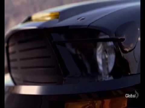 knight rider 2008 season 1 episode 16