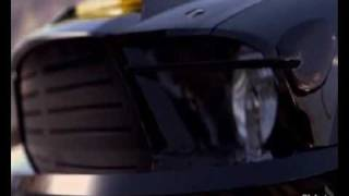 Knight Rider The Series (Special Series) S2, E1,