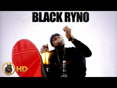 Blak Ryno - Get Go [Offshore Riddim] June 2016