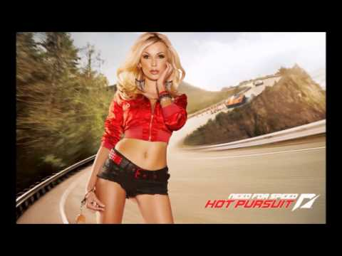 Need for Speed - Best Songs (Music mix)
