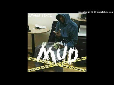 SavageLife Benji - Mud