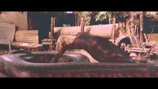 Anaconda Vore HD(reupload)