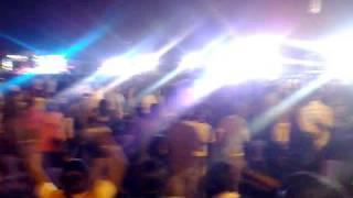 Mustafa Mustafa don.t worry Mustaffa-A.R Rahman concert