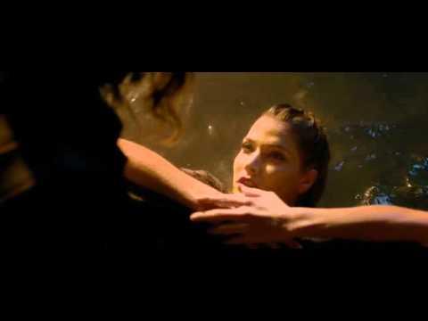 Tapferer Seemann hold - Meerjungfrauen aus Fluch der Karibik - (HD) - My Jolly Sailor Bold - German