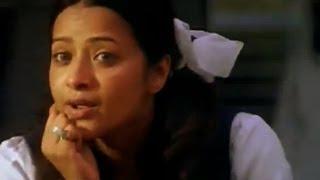 Vallabha Movie || Reema Sen Awkward Behaviour Scene || Simbhu , Reema Sen , Nayanatara