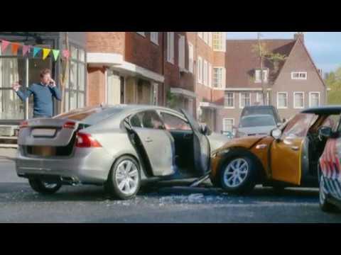 promovendum autoverzekering 2017 commercial straat