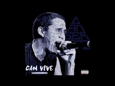 02 - Can Vive  - Querer Querernos