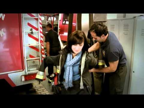Veszélyben 3.adás - Tűzoltók- 1.rész letöltés