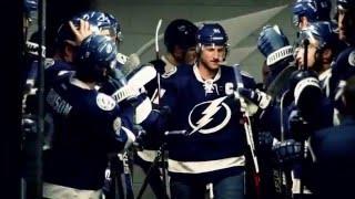 2016 NHL Stanley Cup Playoffs Trailer