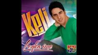 Keli - O Llokum llokumi me ara Albumi 2009