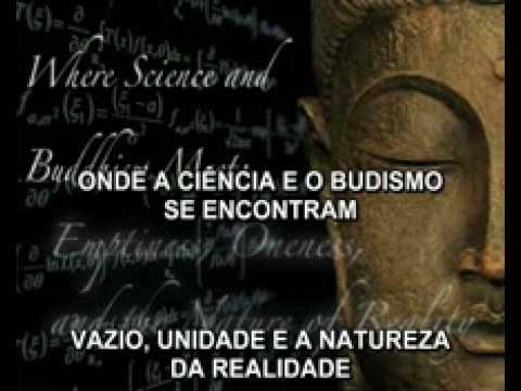 Resultado de imagem para fisica quantica e budismo pdf