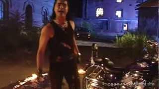 Pepe - Cine, cine (Videoclip Oficial)