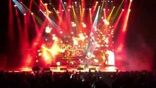 Judas Priest Live - 10/07/2014 - Beyond The Realms of Death - Casino Rama