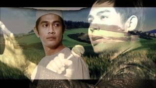 ost Stanza Cinta - Antara Kita w Lyrics by Jed Madela & Nikki Palikat