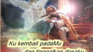 Lagu Rohani Kristen terbaru - Bumi Penuh Dengan Kasih Mu
