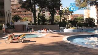 Best Mediterraneo 3* (Бест Медитерранео) - Salou, Spain (Салоу, Испания)(Смотреть целиком: http://lookinhotels.ru/eu/es/salou/best-mediterraneo-3.html Watch the full video: http://lookinhotels.ru/eu/es/salou/best-mediterraneo-3.html ..., 2013-07-28T15:55:33.000Z)