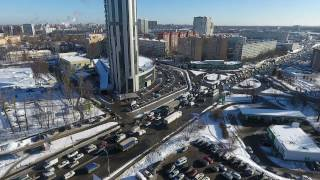 мытищи,станци,олимпийский проспект,мост,стадион,суд,пробка,